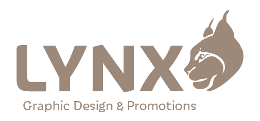 Lynx Graphic Design & Promotions